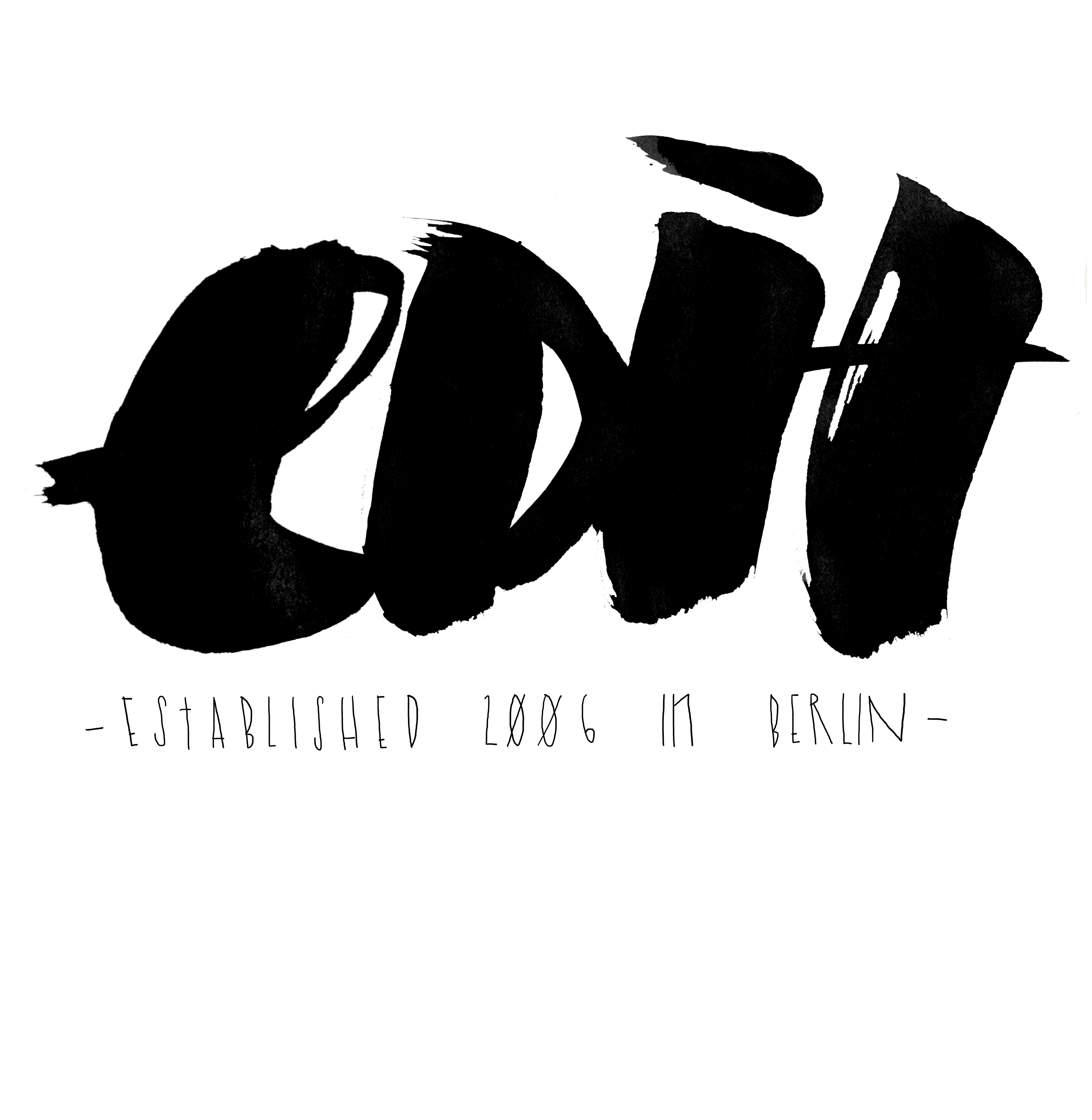 EDIT_typo_04_c