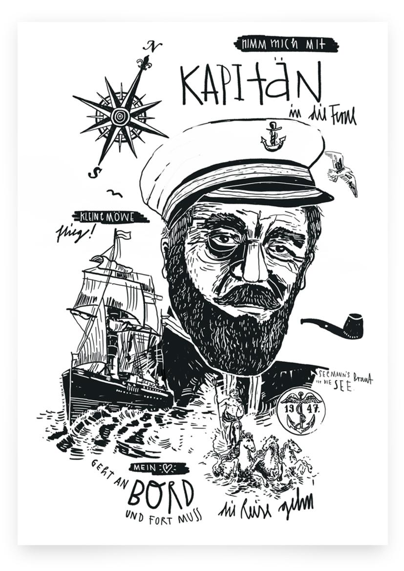Kapitän_sketch_120903