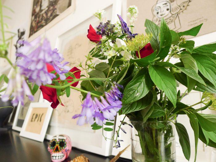 Blumen_Atleir